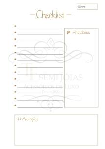 checklist-tf-folha-1-dourada