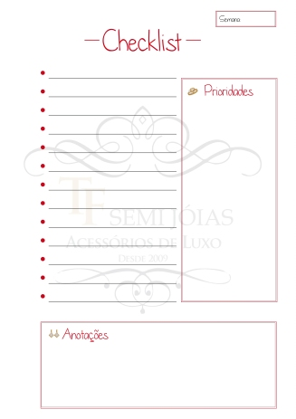 checklist-tf-folha-2-vermelha