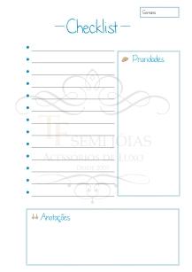 checklist-tf-folha-3-azul
