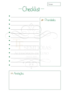 checklist-tf-folha-4-verde