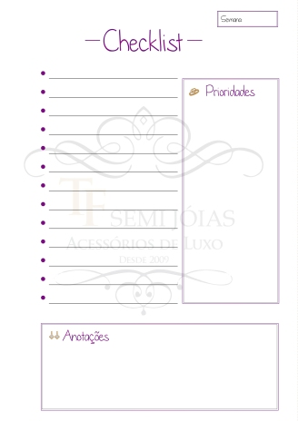 checklist-tf-folha-5-roxo
