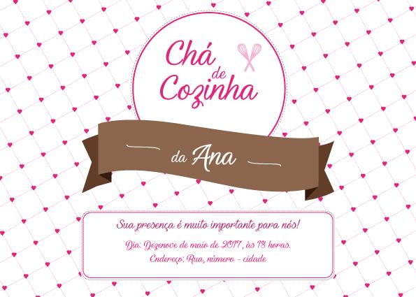 convite-chá-cozinha-01