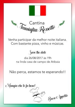 flyer-festa-italiana