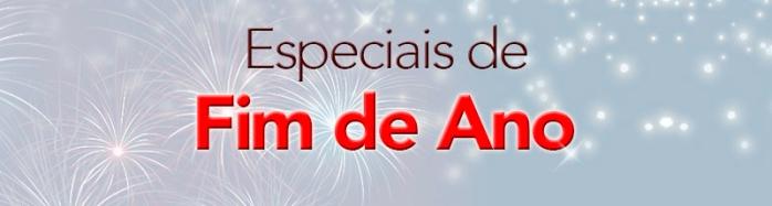 instagram especiais de fim de ano