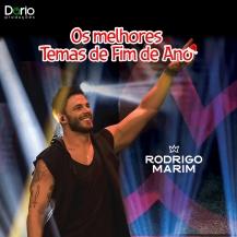 instagram Rodrigo Marim