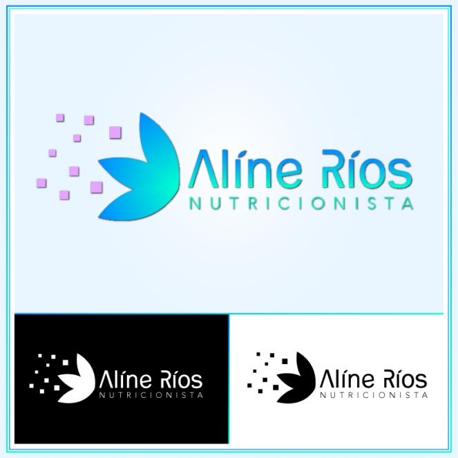 instagram-logo-aline