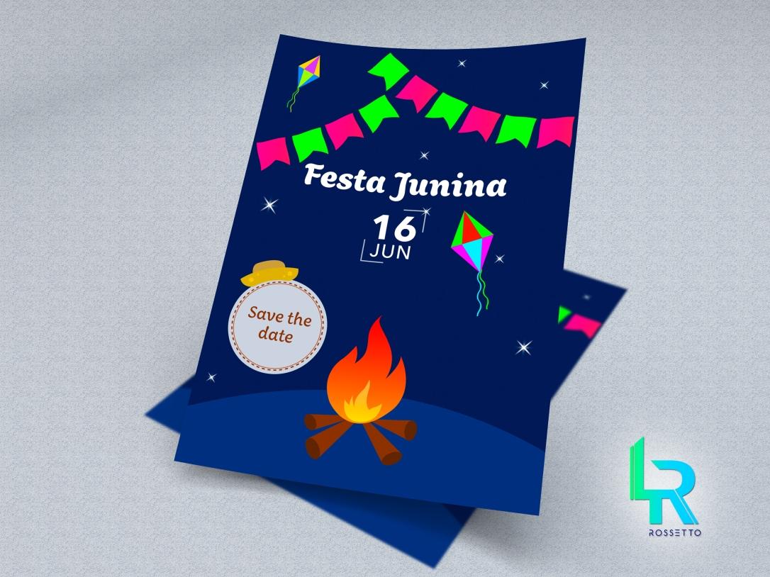 festa-junina-2018-postar