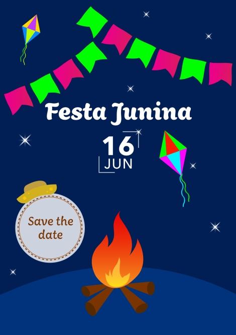 festa-junina-2018
