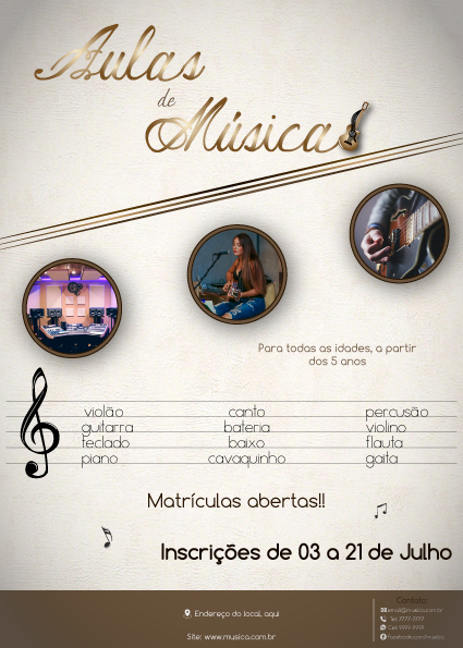 flyer-musica-3-2