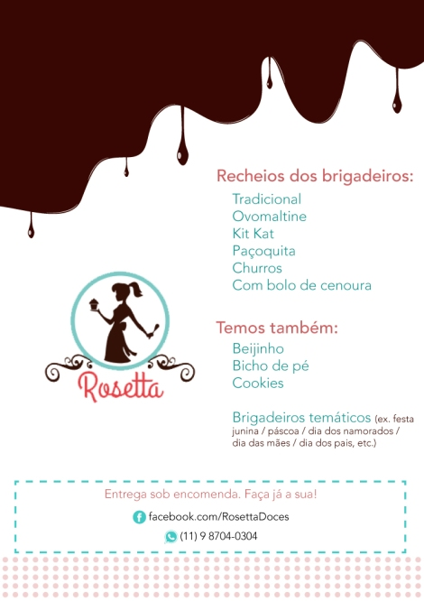 flyer-rosetta-doces