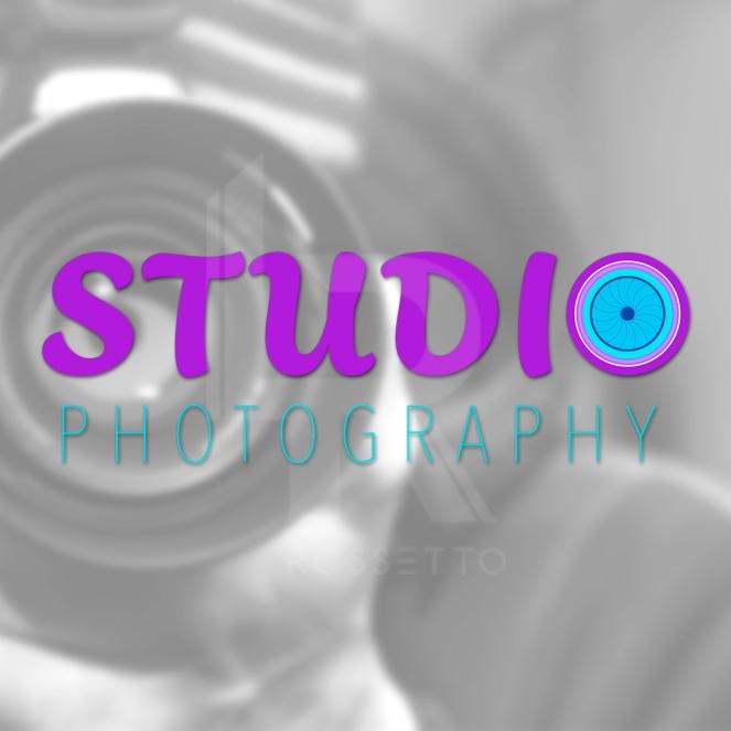 logo modelo com foto 2