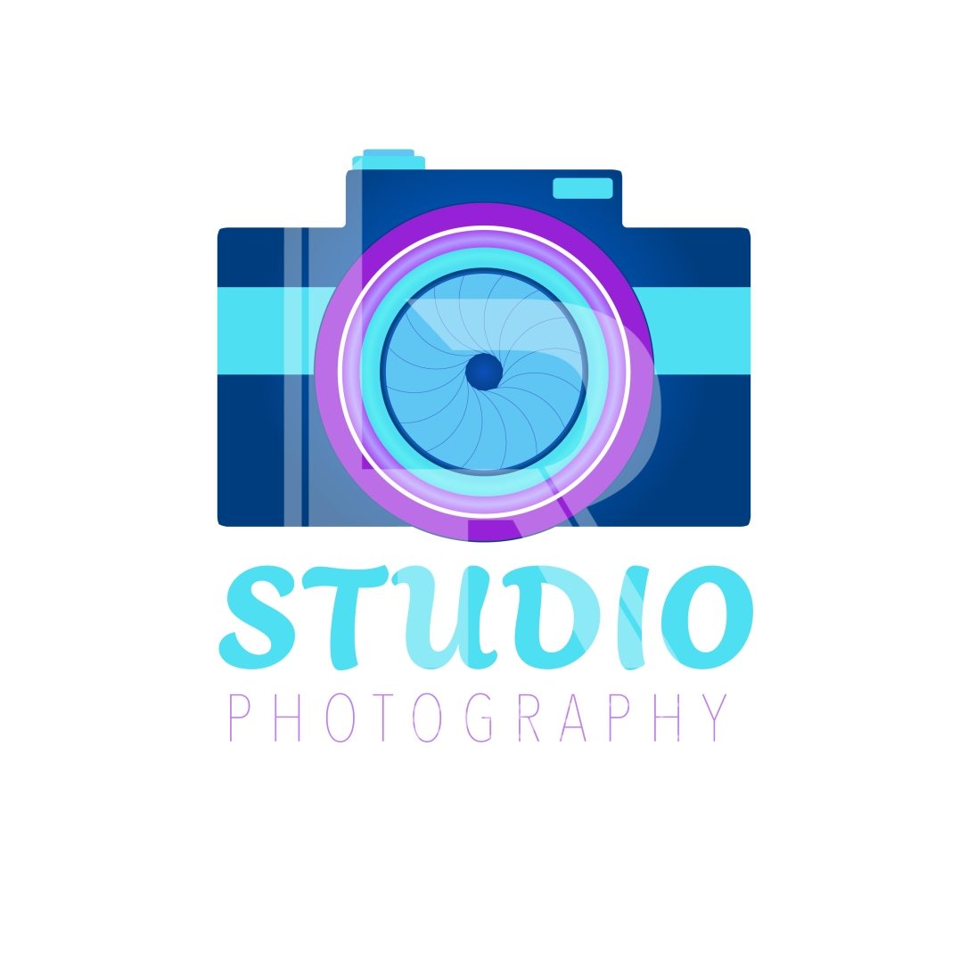 logo_modelo_photo1 marca dagua