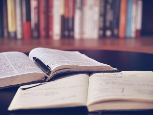 book-books-bookshelf-159621.jpg