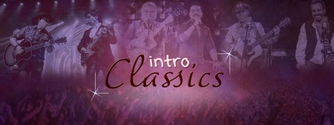 intro classics