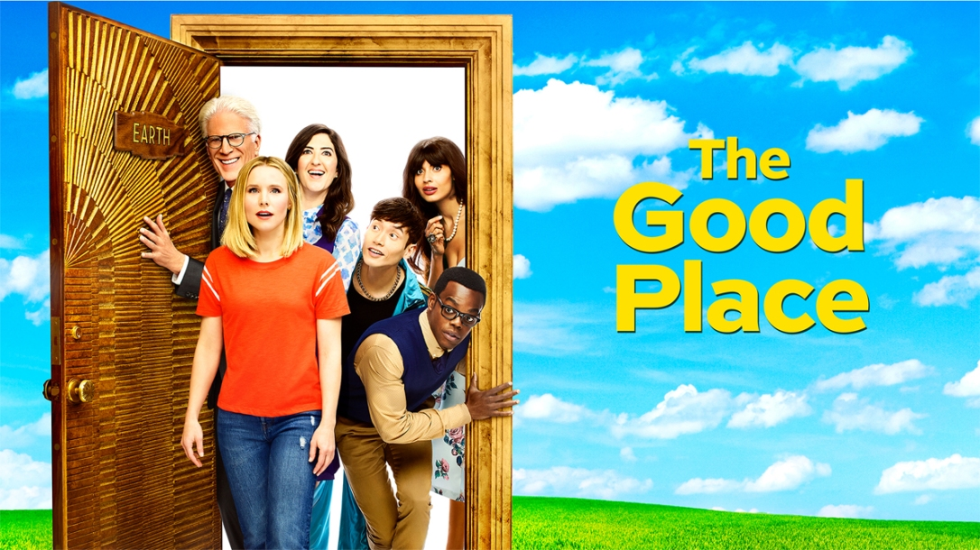 the_good_place_season_3