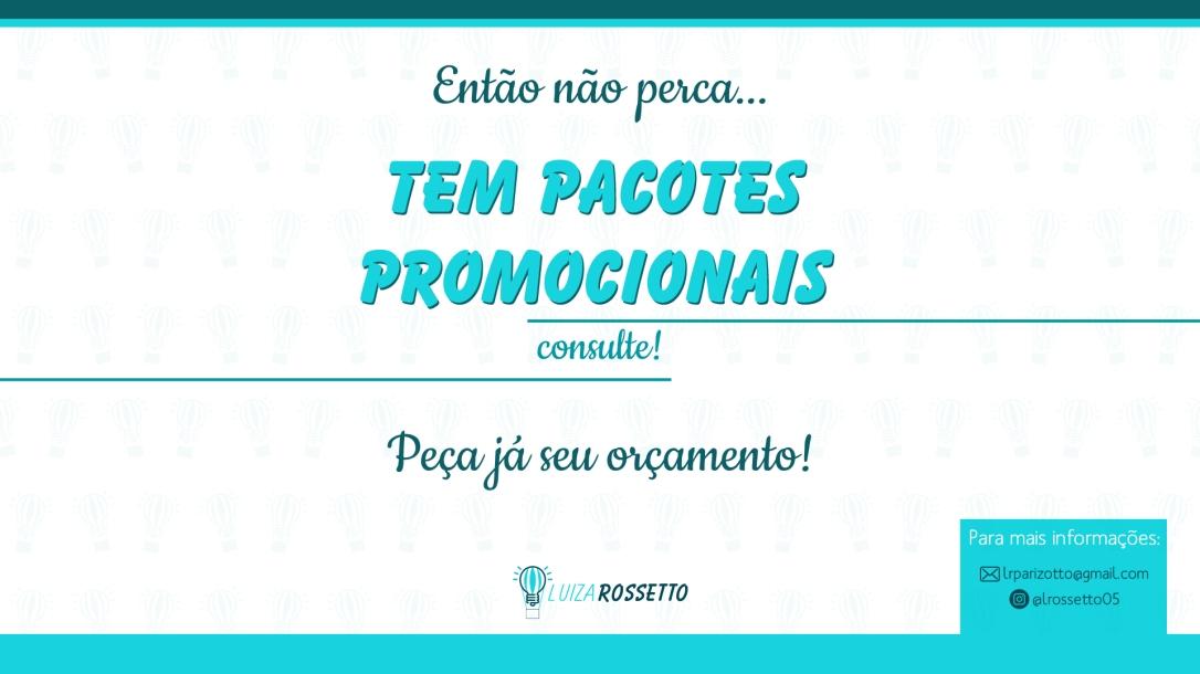 divulgacao_site7